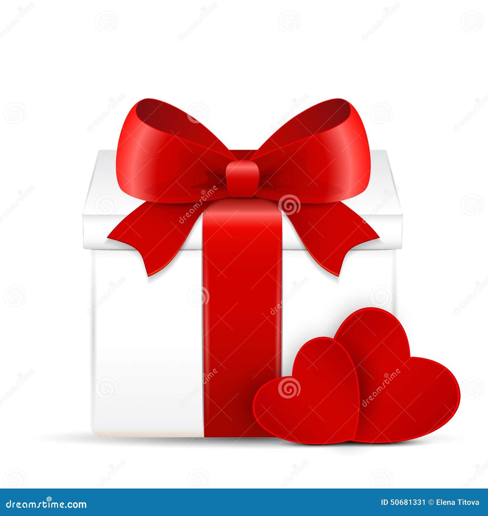 Download 配件箱礼品查出的白色 向量例证. 插画 包括有 存在, 圣诞节, 红色, 礼品, 母亲, 纸张, 活动, 背包 - 50681331