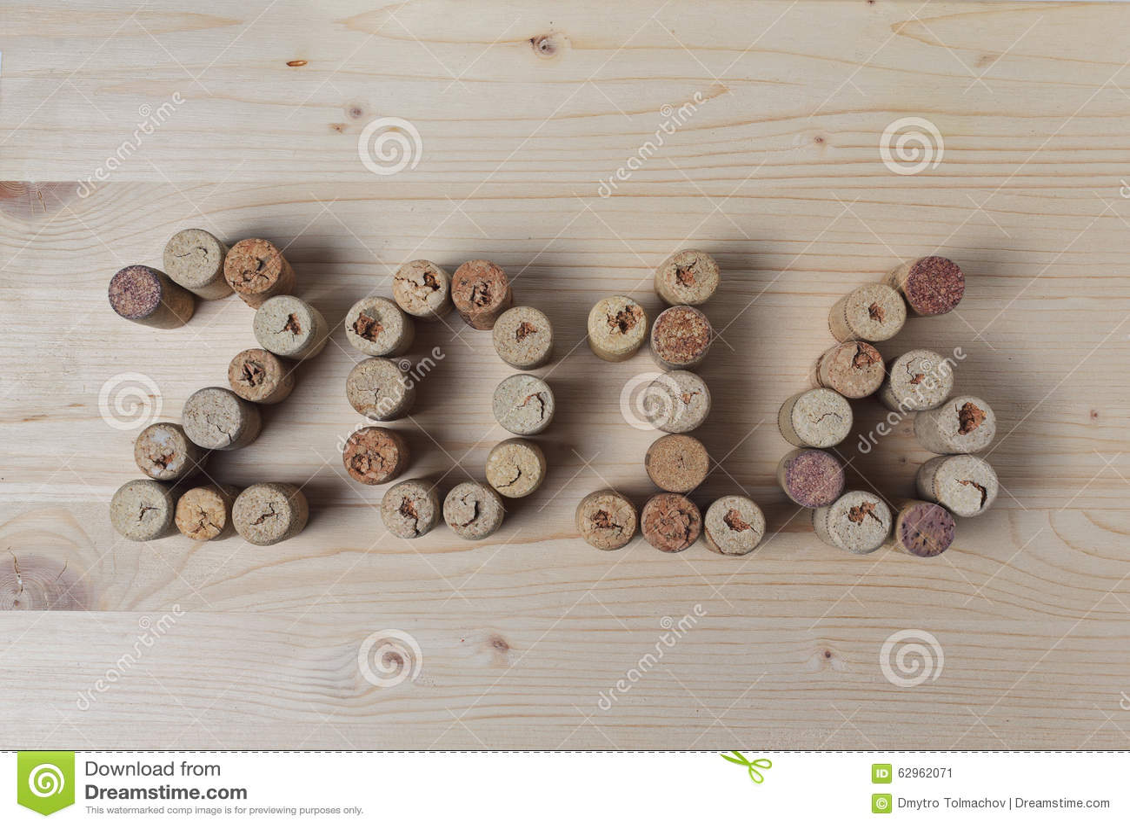 New year 2016 stock photo image 58693644 -  2016