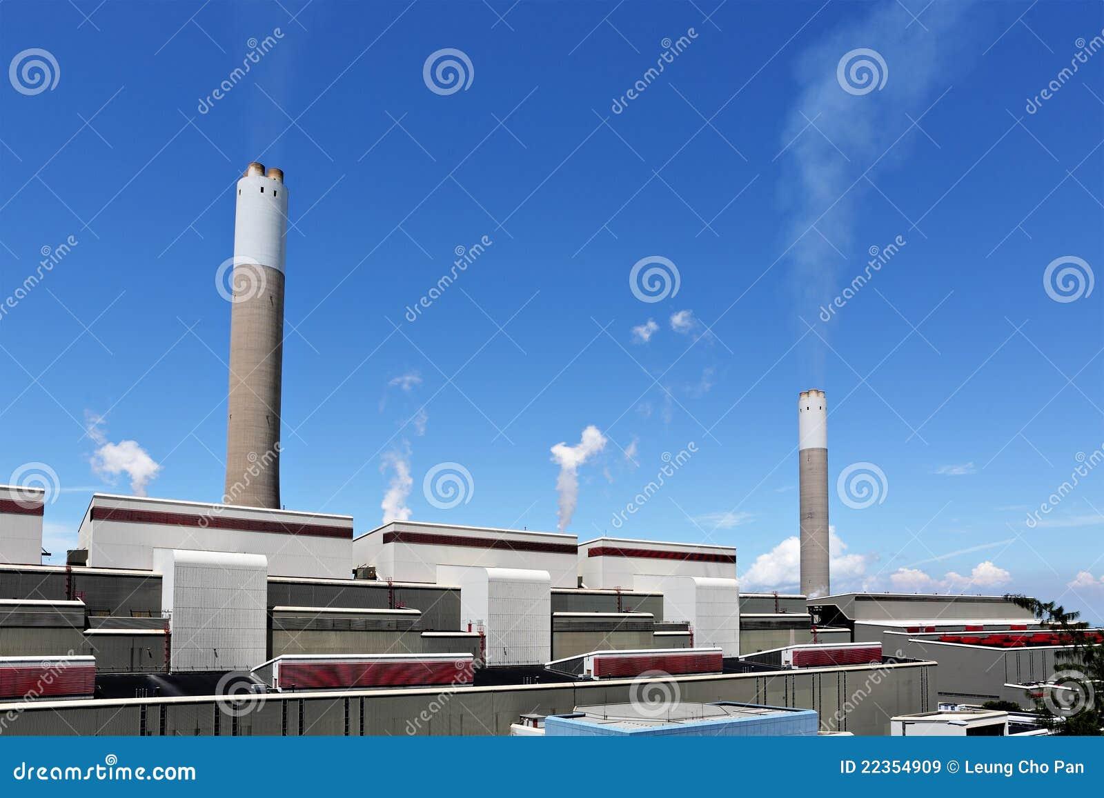 采煤被射击的次幂岗位