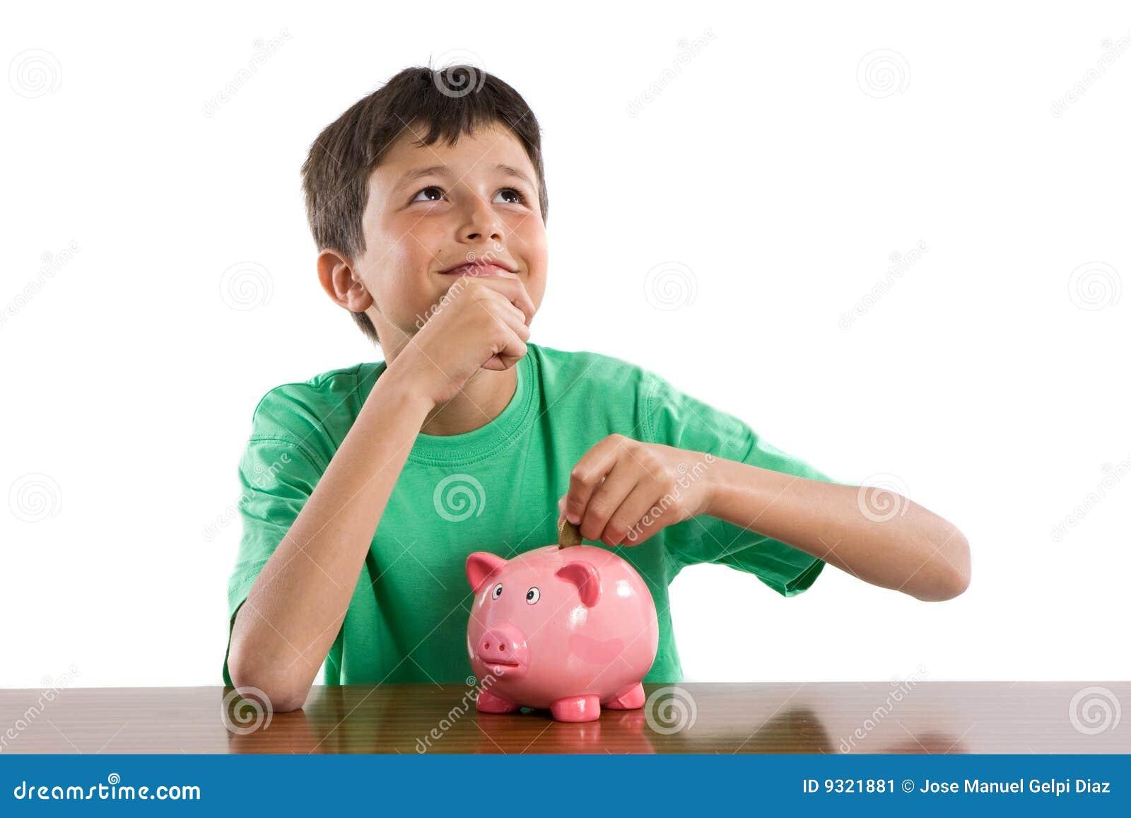 采购儿童储蓄他们认为对什么