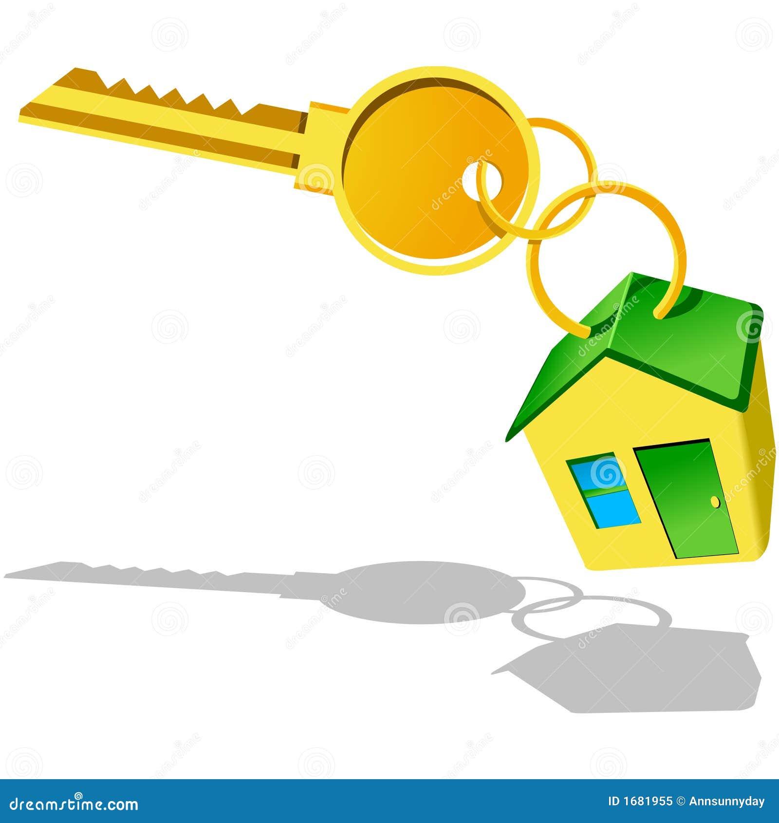采购新的房子