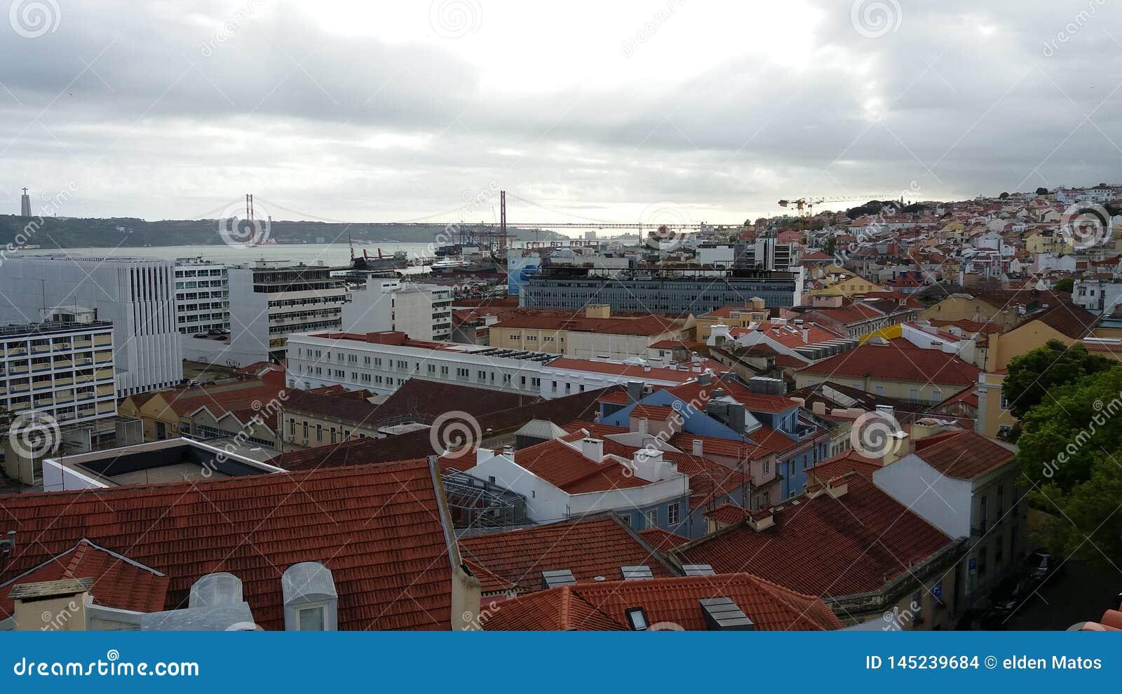 里斯本葡萄牙好图片