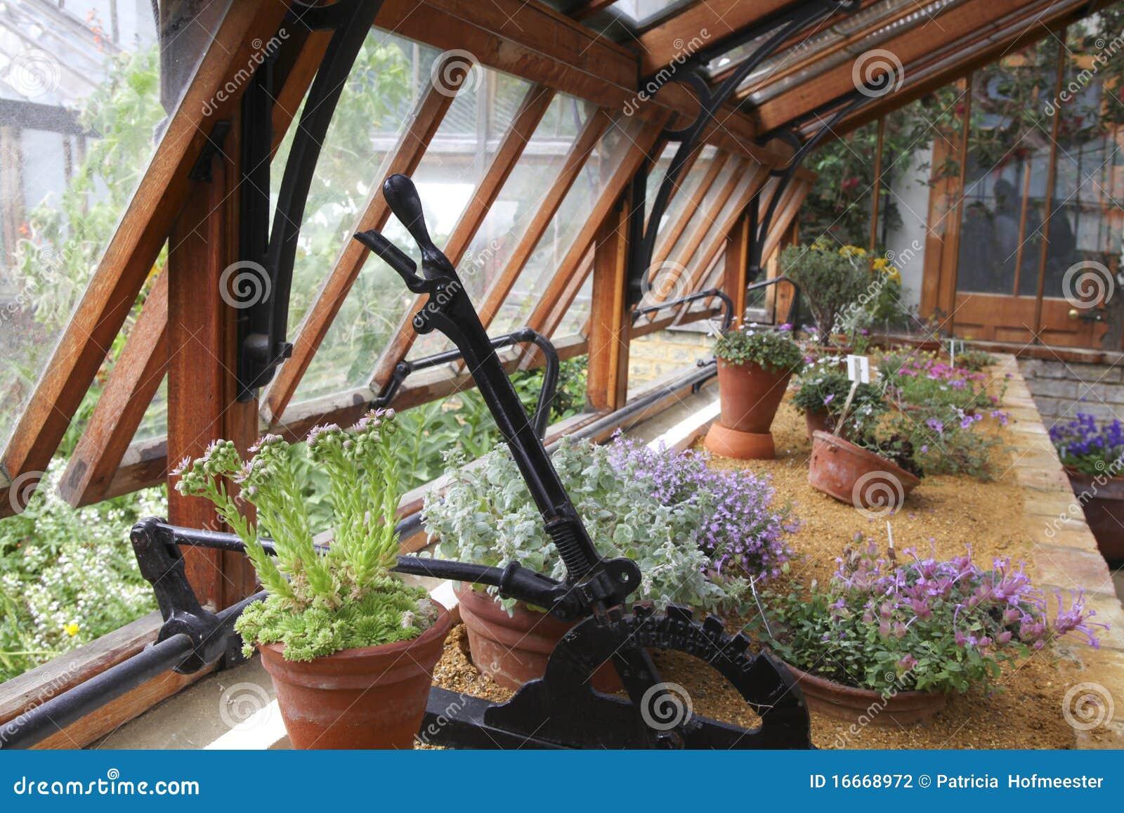for Estufas de jardin