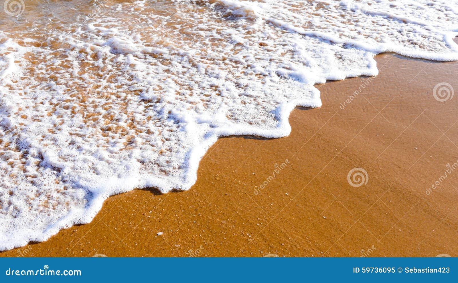 重点前景海浪通知