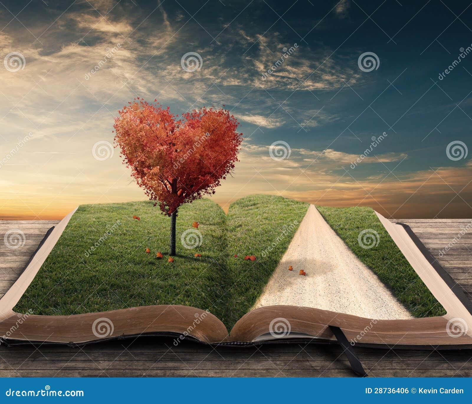 重点结构树和书