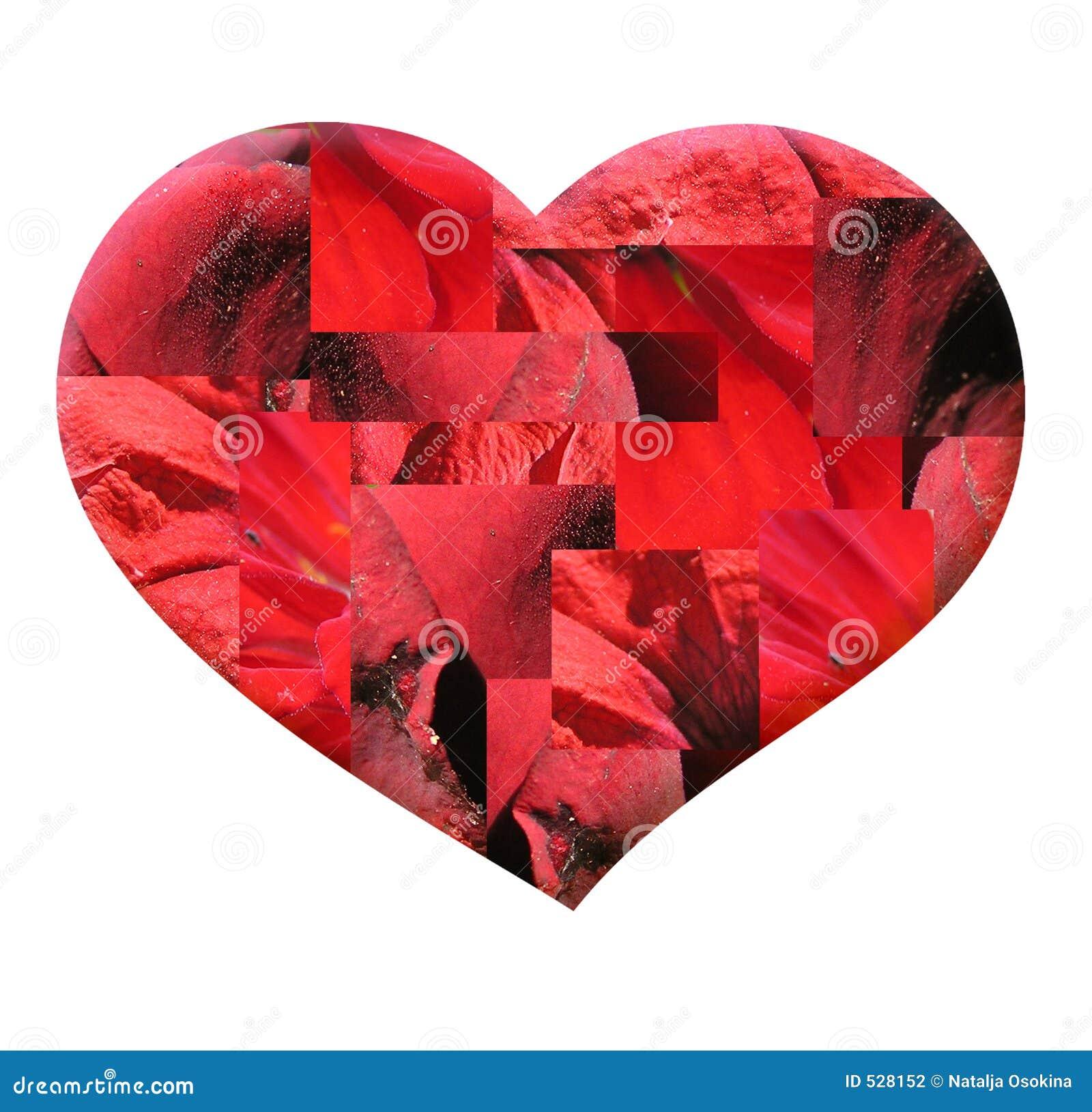 Download 重点 库存例证. 插画 包括有 2月, 庆祝, 红色, 华伦泰, 浪漫, 符号, 要素, 重点, 艺术, 例证 - 528152