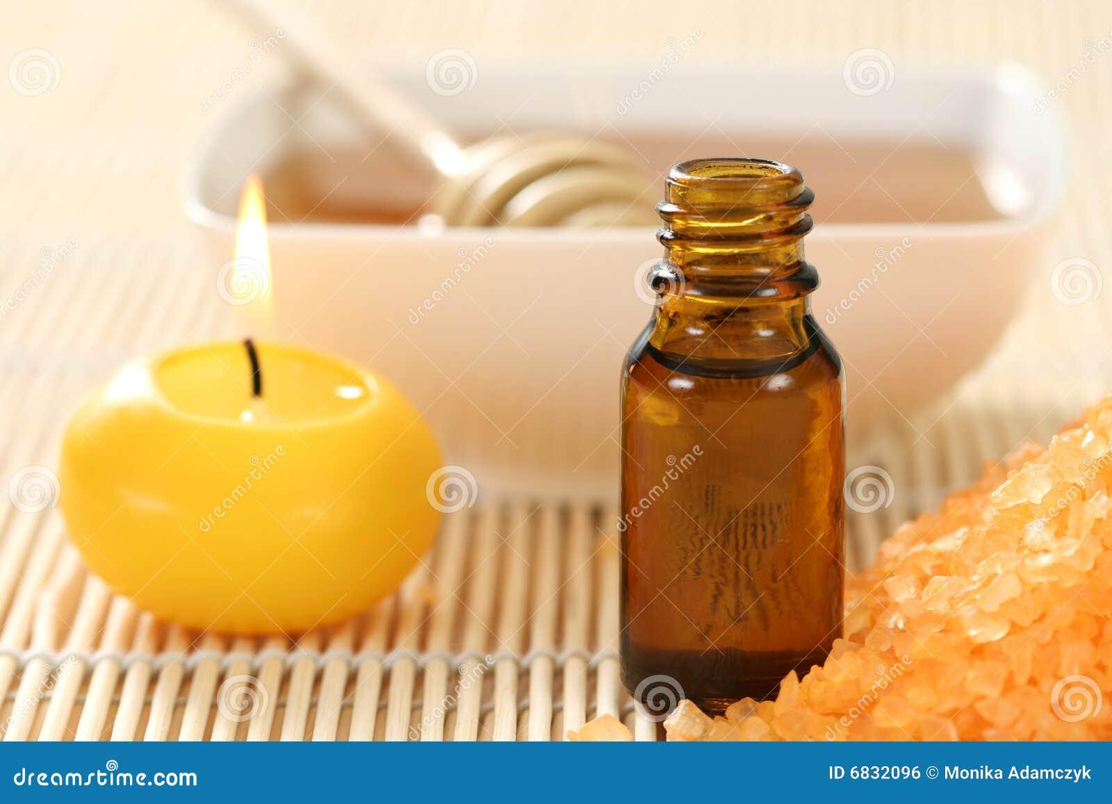 重要蜂蜜油