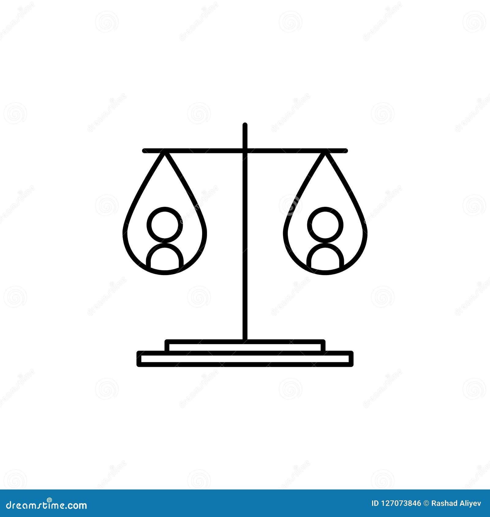重量象的平等 和平象的元素流动概念和网apps的 稀薄的线重量象平等可以是半新fo