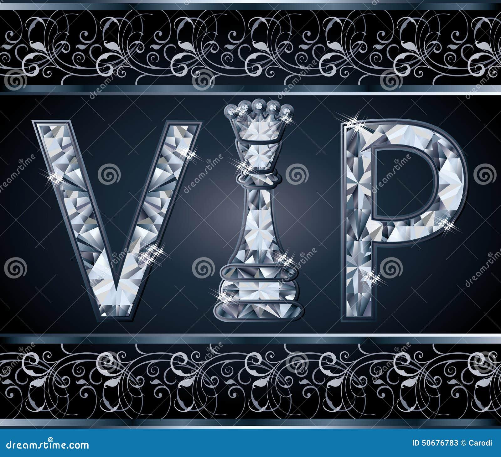 Download 金刚石VIP棋礼物卡片 向量例证. 插画 包括有 当事人, 人员, 娱乐场, 邀请, 钞票, 珠宝, 精采 - 50676783