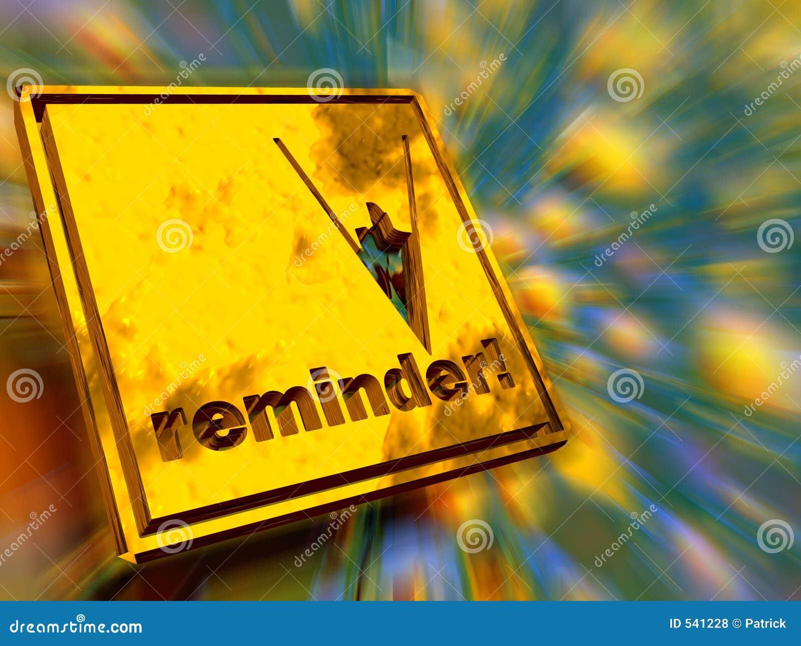 Download 金器提示 库存例证. 插画 包括有 剪报, 路径, 小心, 金黄, 通知, 反映, 声明, 金子, 尺寸, 世界 - 541228
