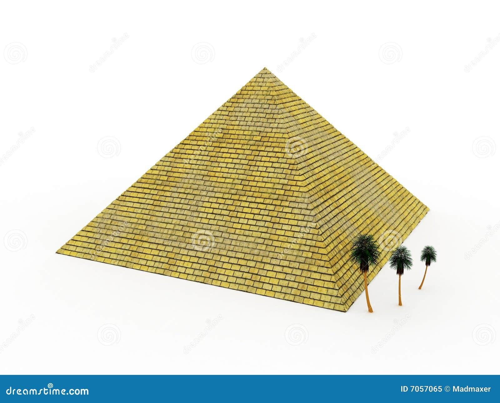 3d背景埃及例证金字塔体育.a背景备课八白色单元课与年级图片