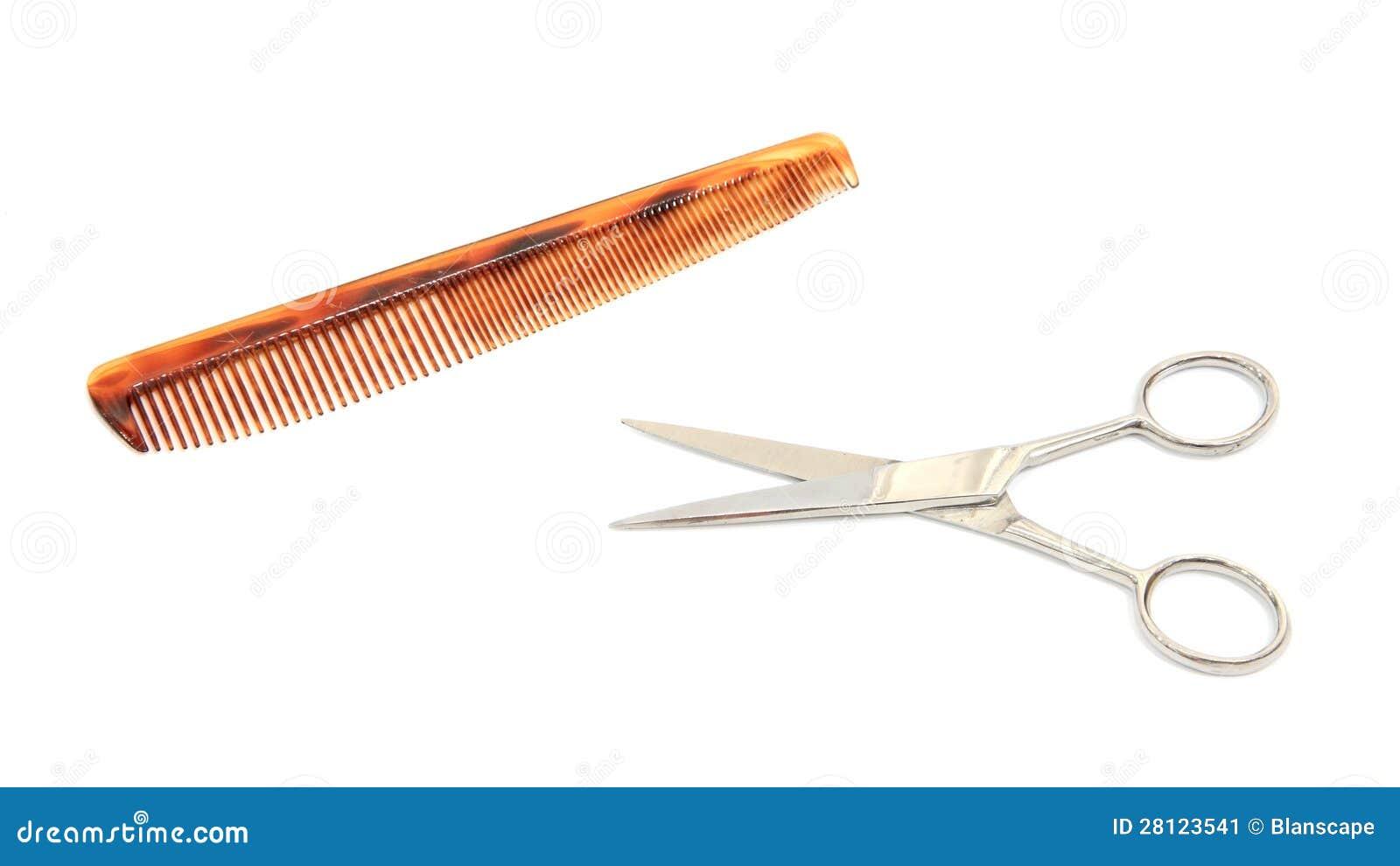 金属剪和查出的comp