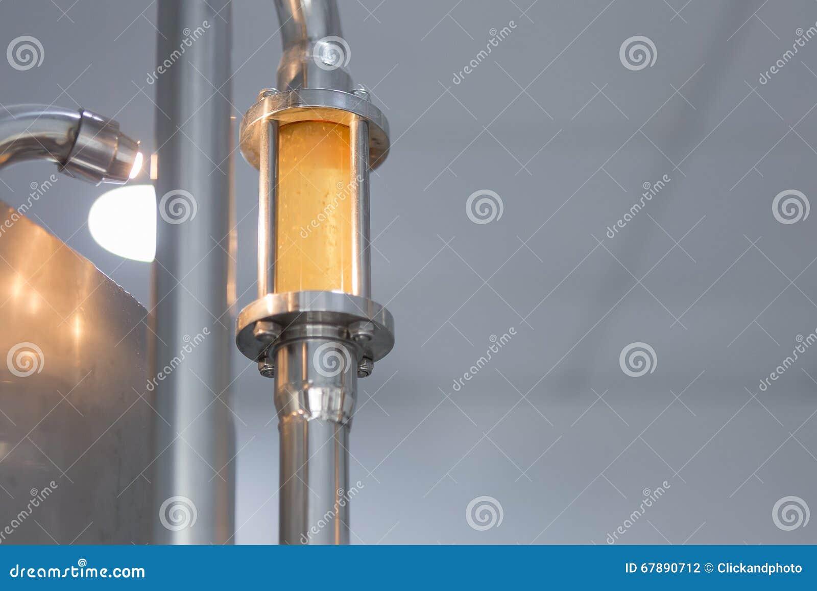 金属对象用里面啤酒