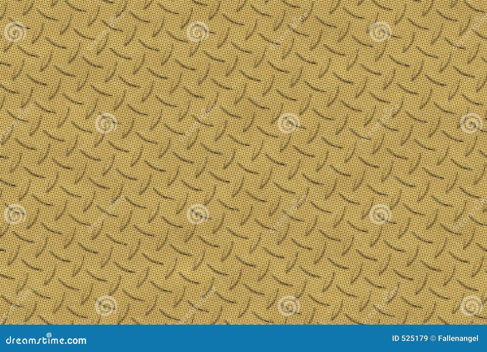 Download 金属纹理 库存例证. 插画 包括有 金属, 回报, 建筑, 墙纸, 灰色, 背包, 牌照, 纹理, 抽象, 硬件 - 525179