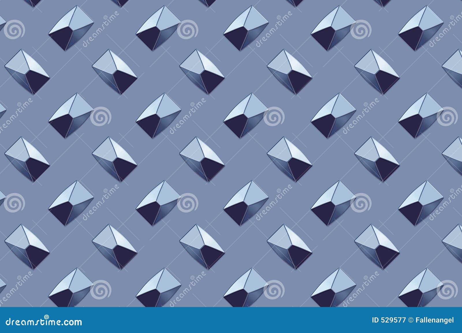 Download 金属纹理 库存例证. 插画 包括有 背包, 建筑, 纹理, 灰色, 硬件, 墙纸, 回报, 牌照, 蓝色, 金属 - 529577