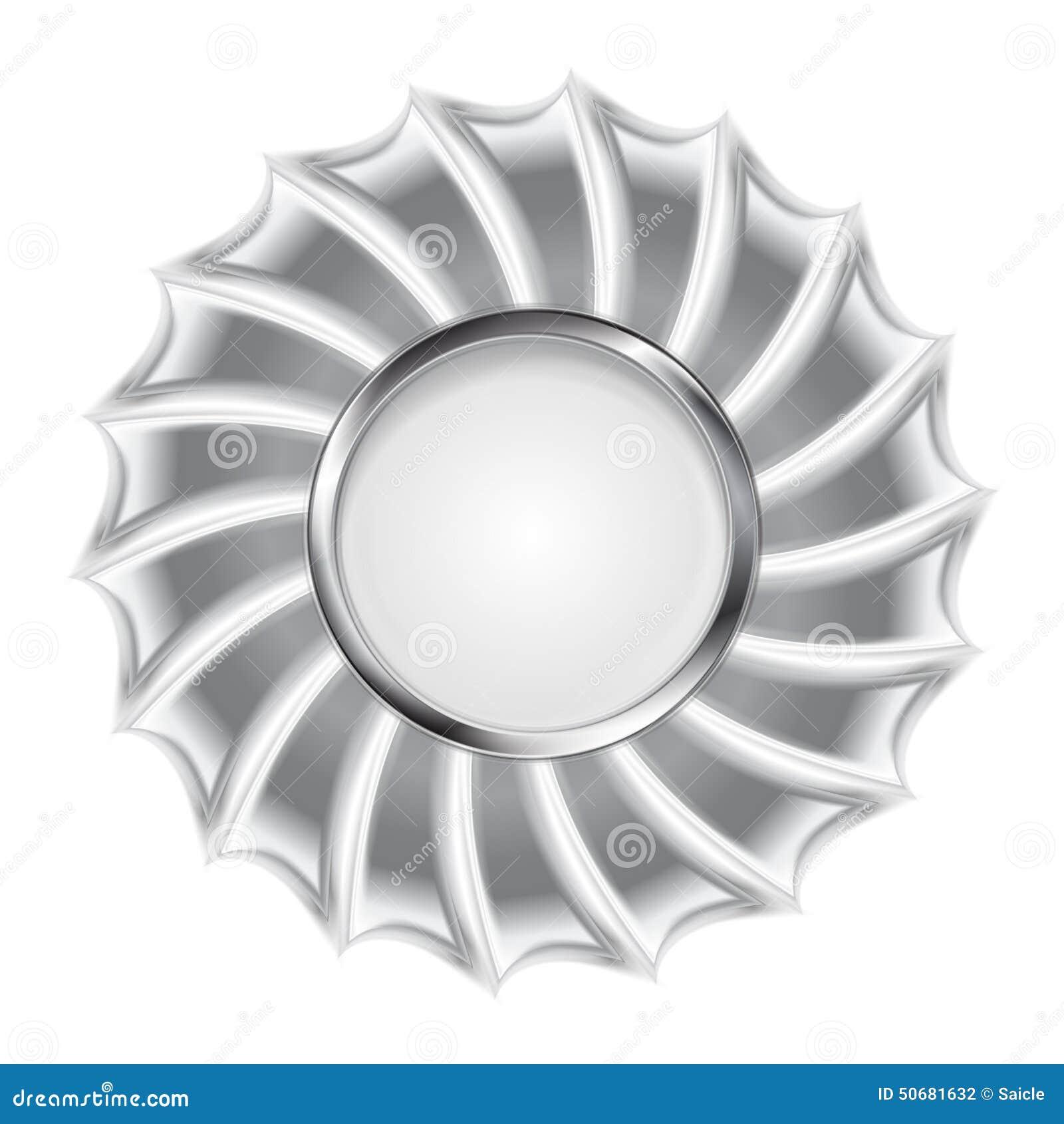 Download 金属银色商标背景 向量例证. 插画 包括有 总公司, 梯度, 钞票, 创造性, 盖子, 格式, 例证, 设计 - 50681632