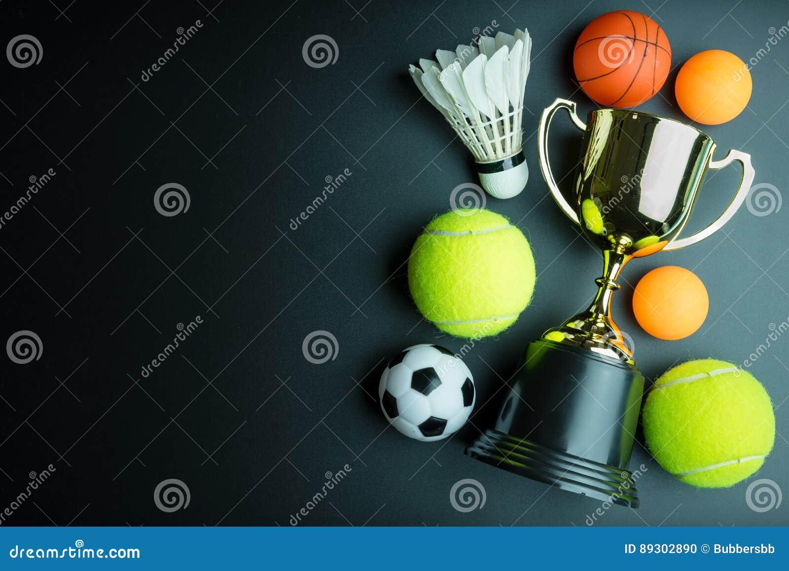 金黄战利品,橄榄球玩具,棒球玩具,乒乓球, Shutt