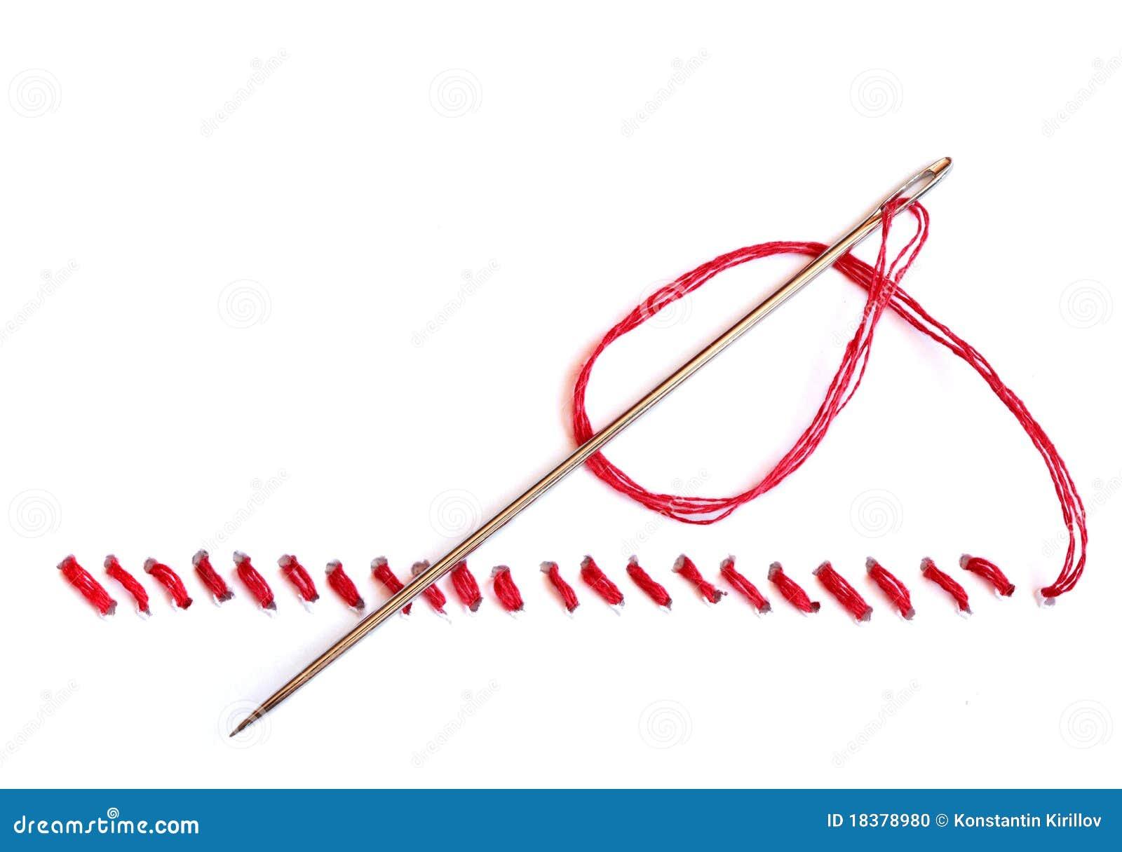 用针缝嘴的刑罚有那些_针缝