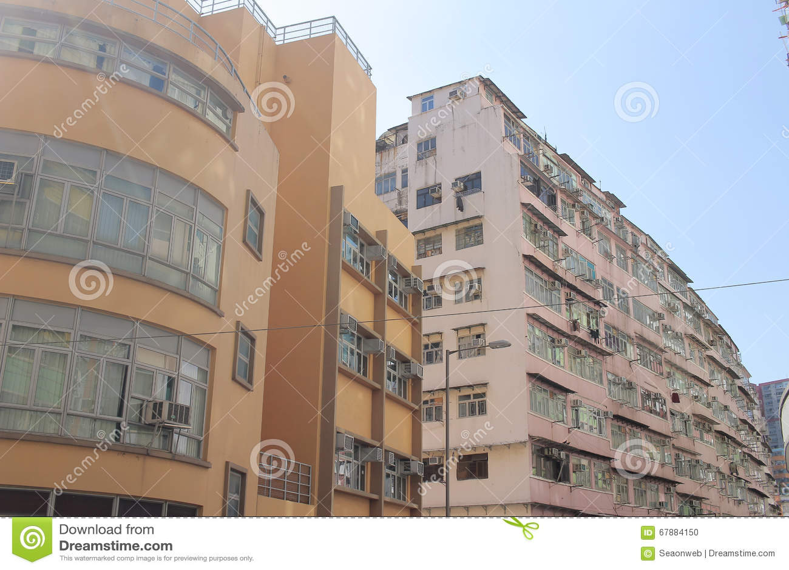 钳子lau老房子在香港