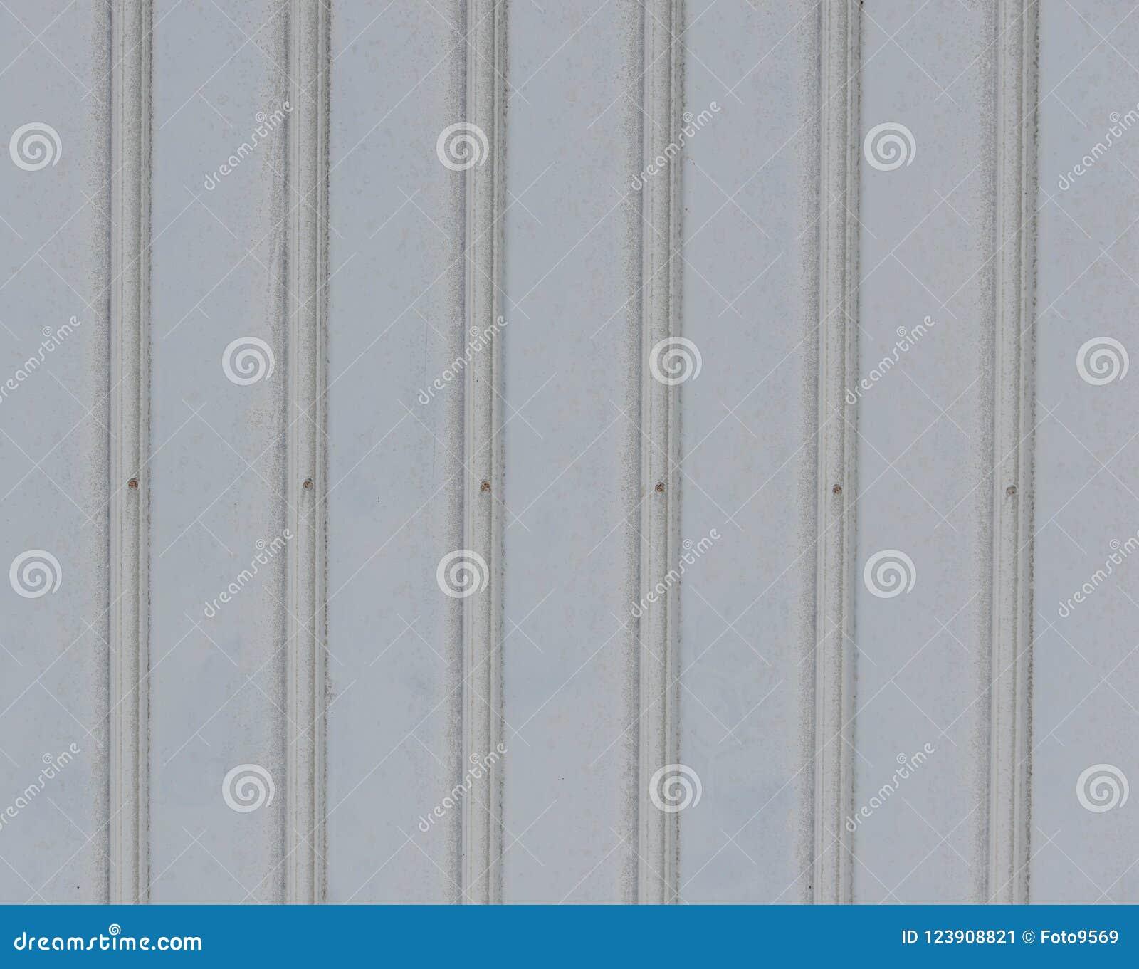 铁墙壁纹理和背景组成的