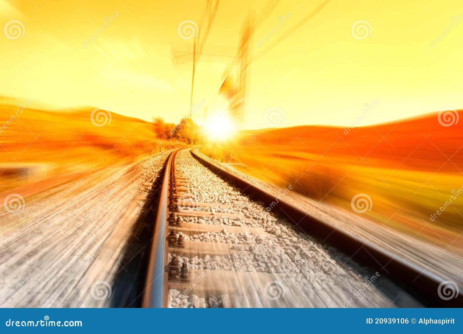铁路运输培训