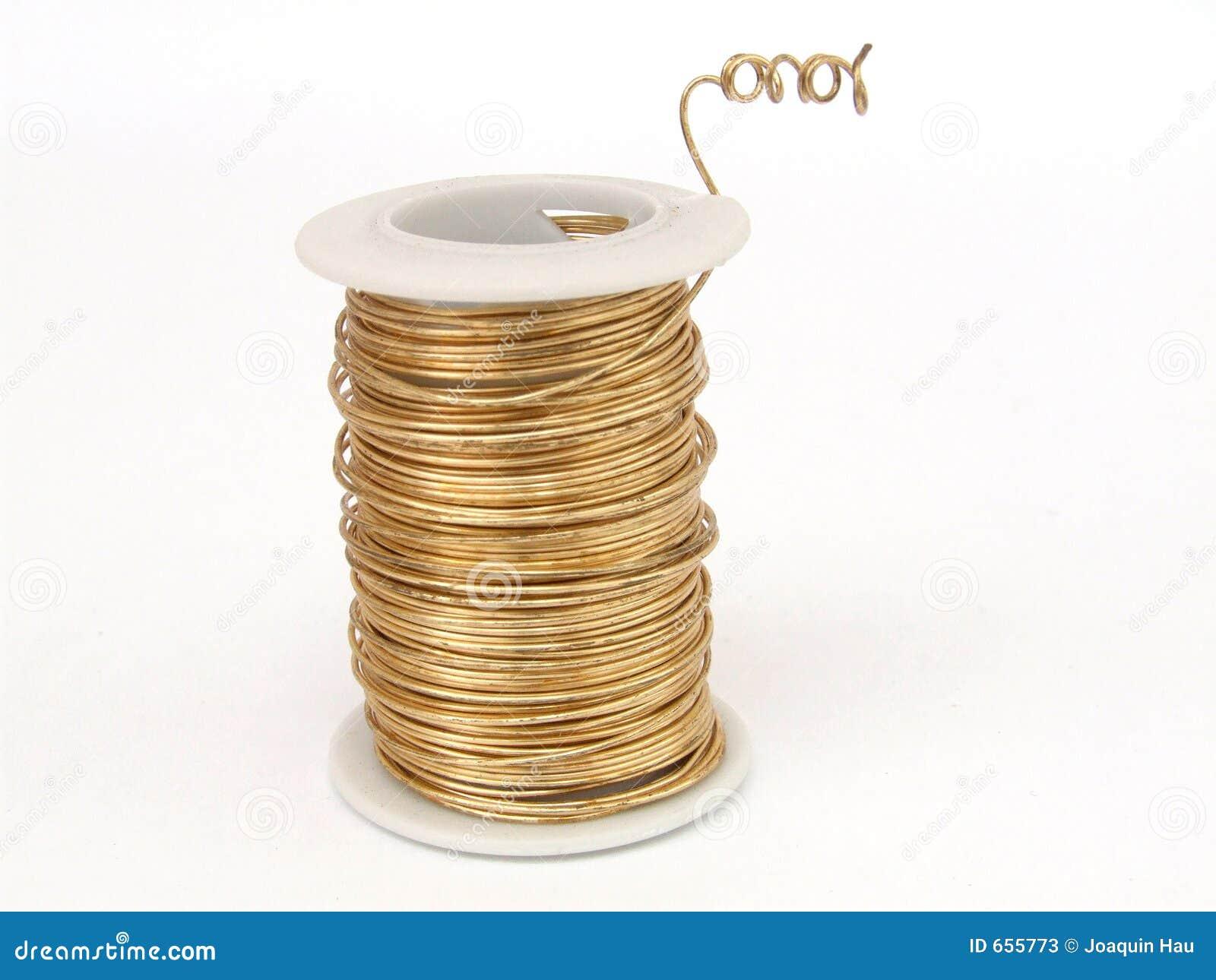 铜短管轴电汇