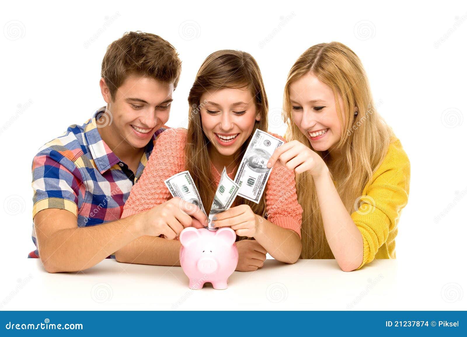 银行朋友货币贪心放置