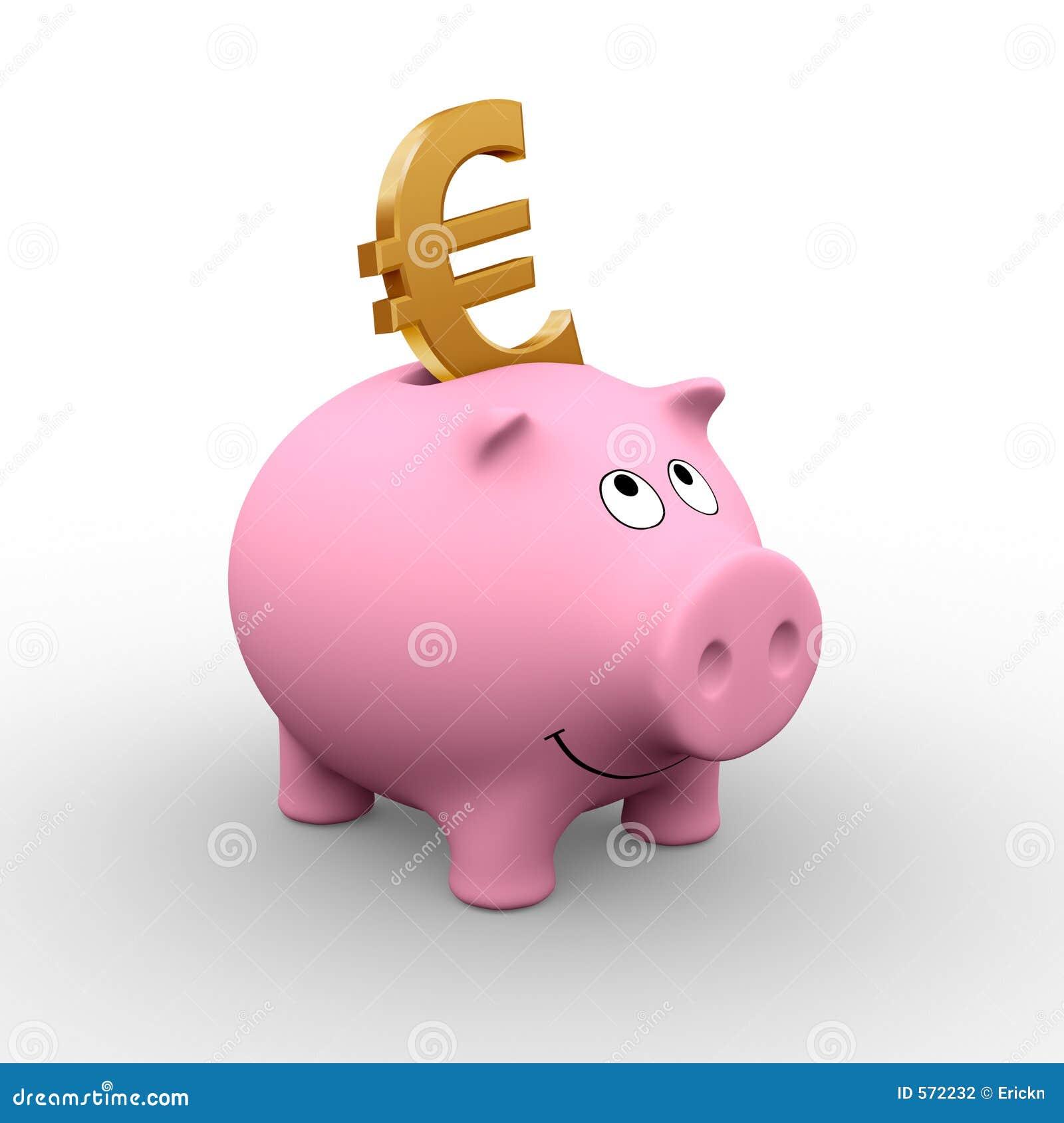 银行欧洲贪心