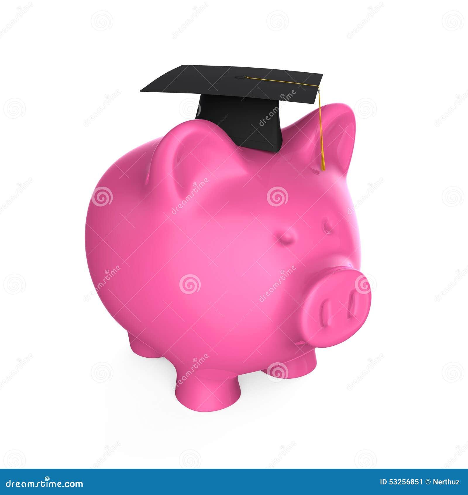 银行贪心盖帽的毕业