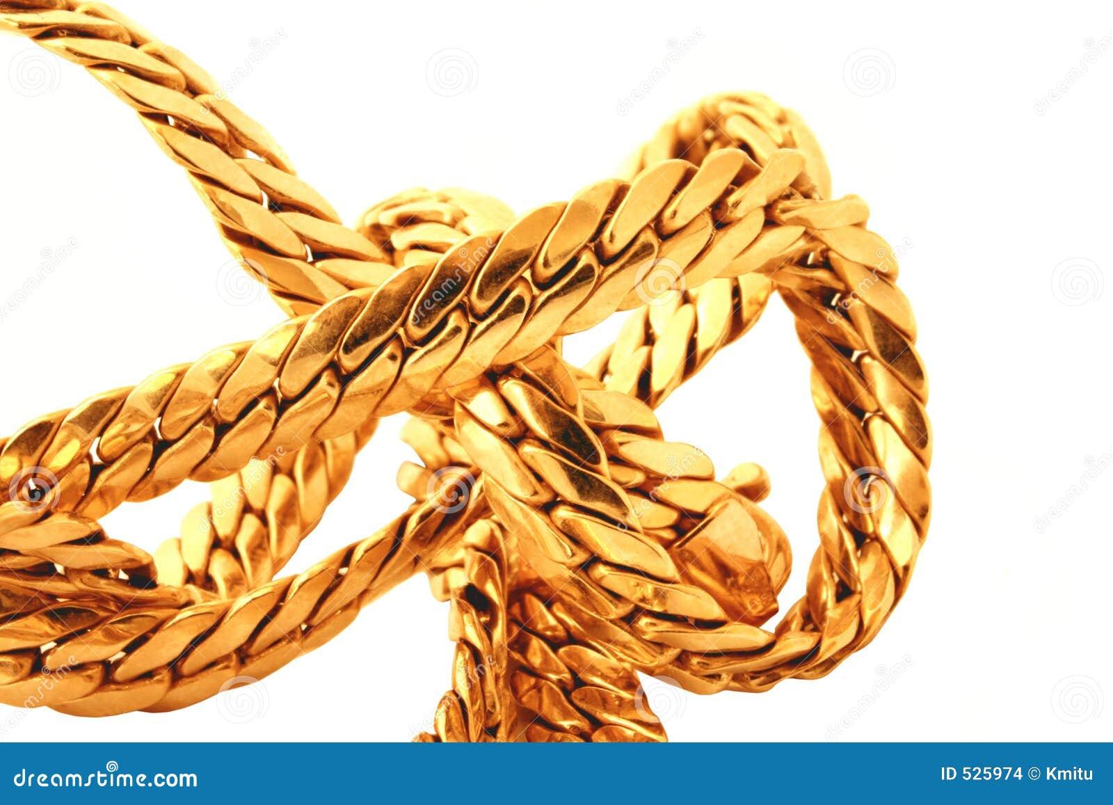 Download 链子详述金子 库存照片. 图片 包括有 金黄, 宏指令, 装饰, 装饰品, 查出, 关闭, 发光, 微光, 背包 - 525974