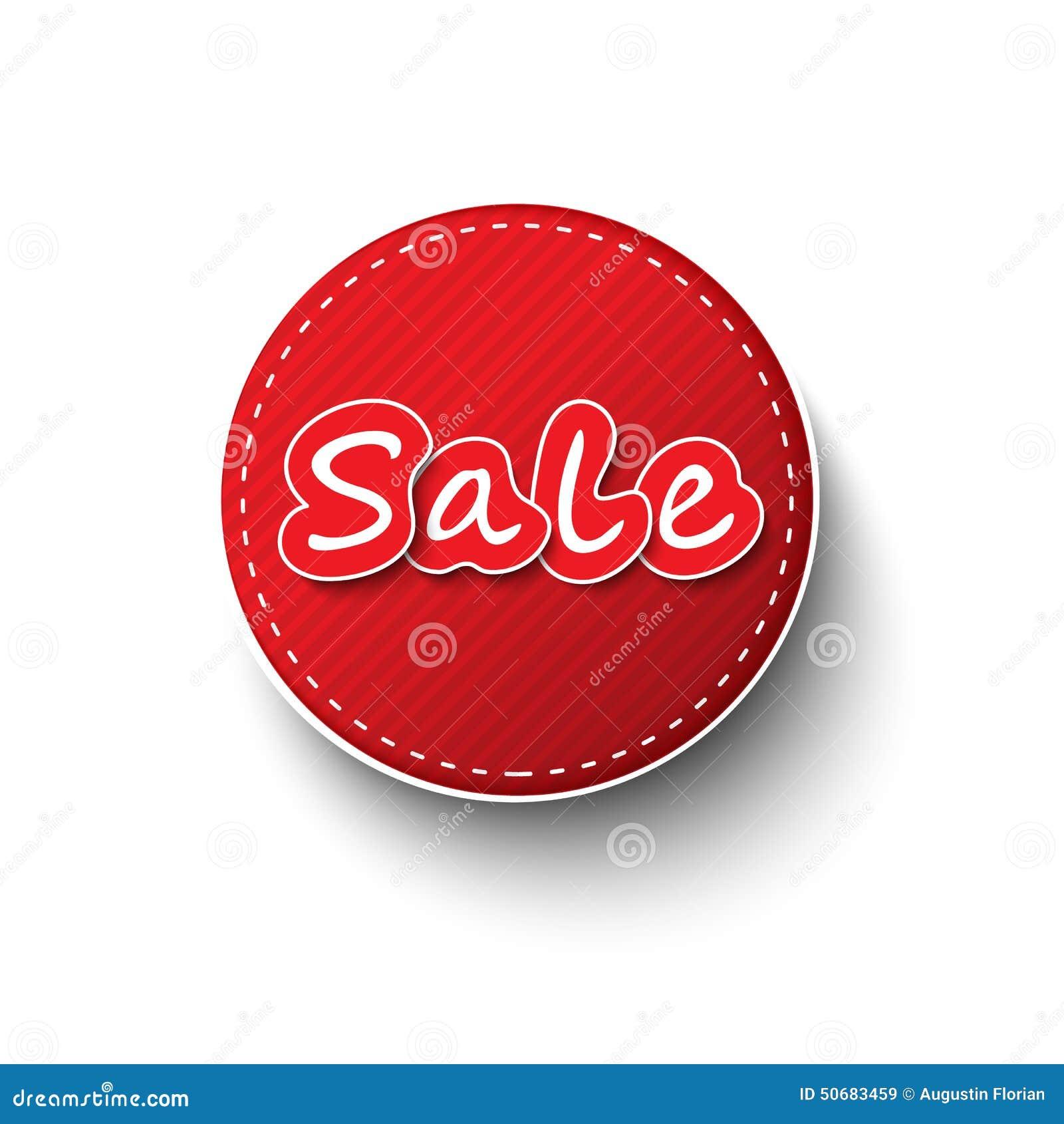 Download 销售圈子标志 向量例证. 插画 包括有 1月, 按钮, 忠告, 百分比, 聘用, 重婚, 圈子, 价格, 概念 - 50683459