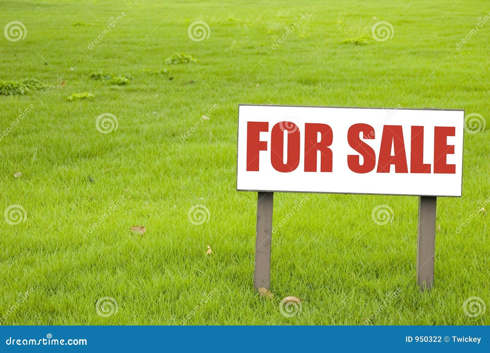 销售额符号