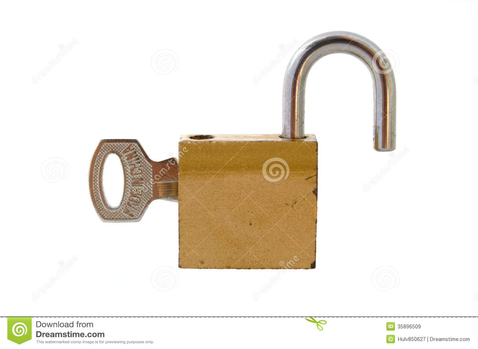 锁�_锁和钥匙