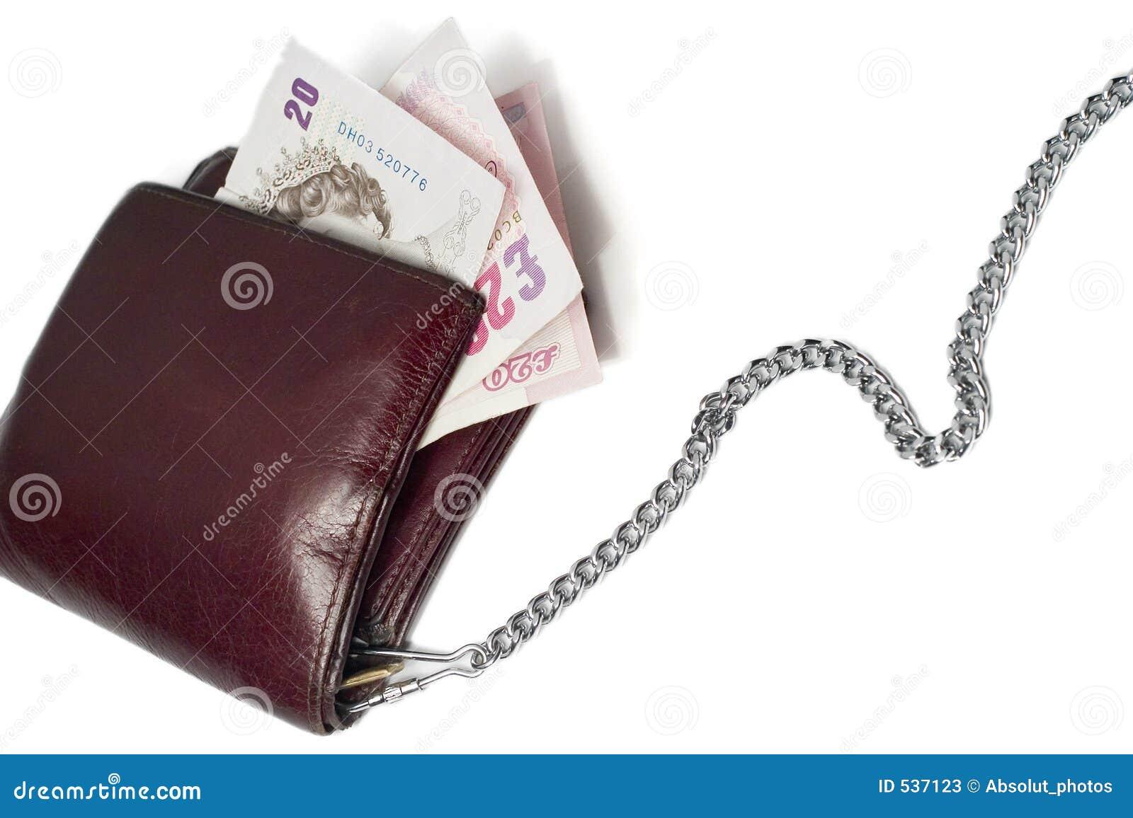 Download 镑二十 库存图片. 图片 包括有 广告牌, 皮革, 财务, 班珠尔, 安全性, britney, 招标, 组织 - 537123