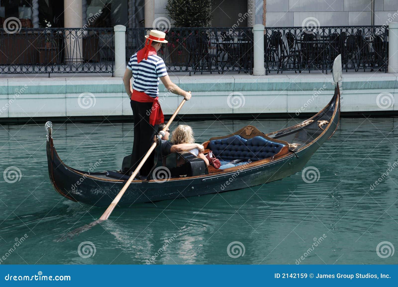 长平底船乘驾