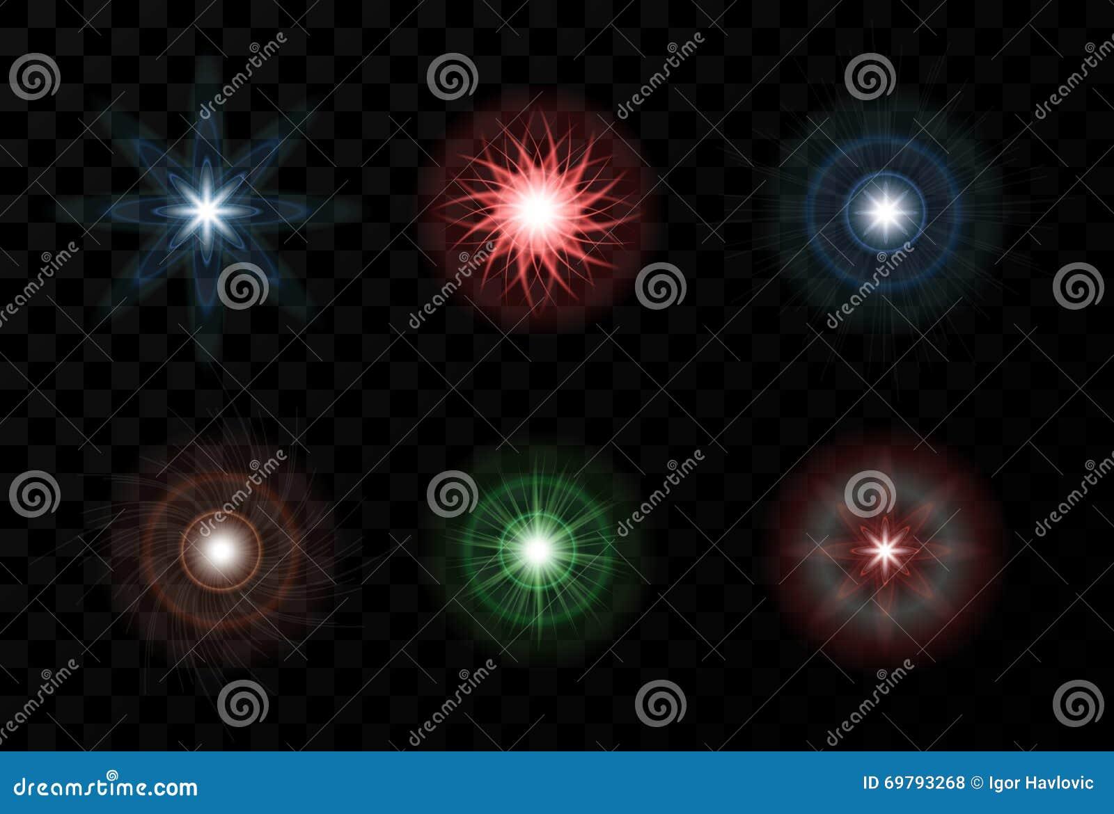 闪闪发光星星系爆炸 抽象闪闪发光纹理