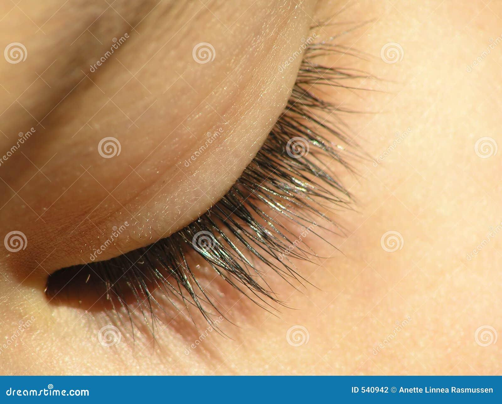 Download 闭合的眼睛 库存照片. 图片 包括有 题头, 表面, 和平, 眼皮, 热病, 闭合, 详细资料, 人力, 婴孩 - 540942