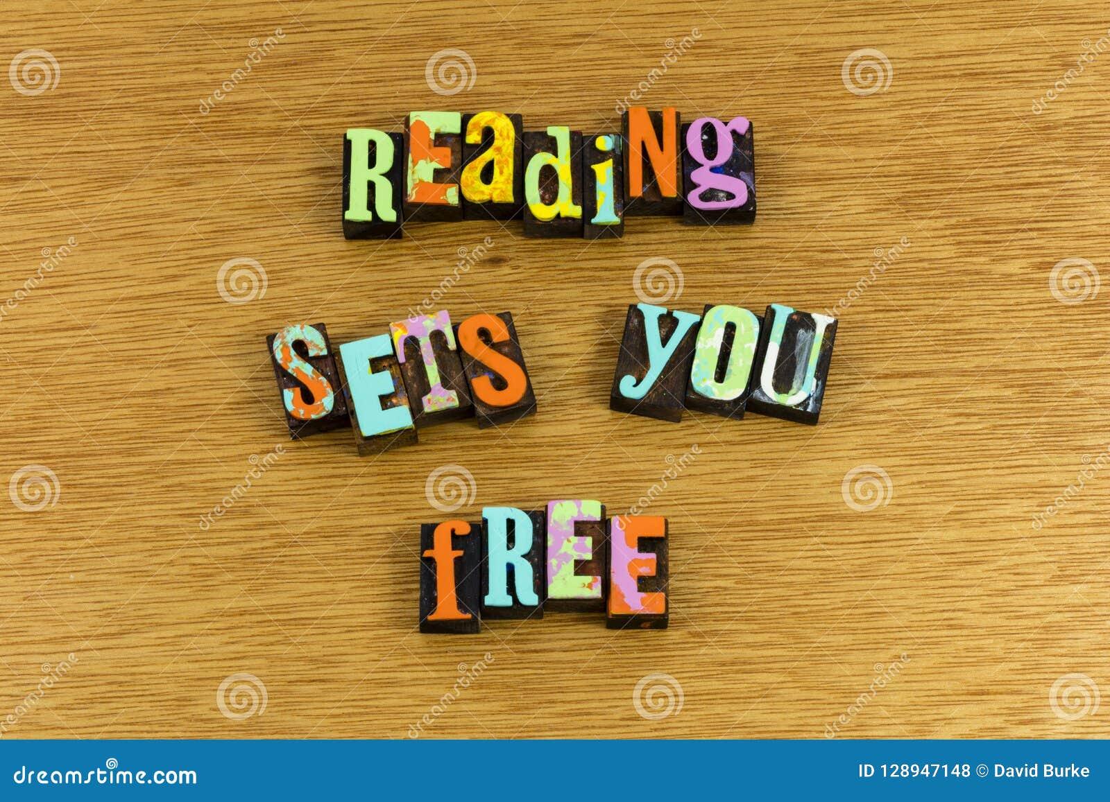阅读书集合任意您