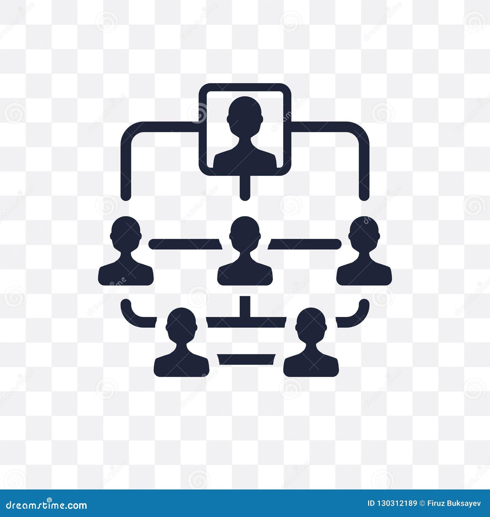 阶式结构透明象 阶式结构