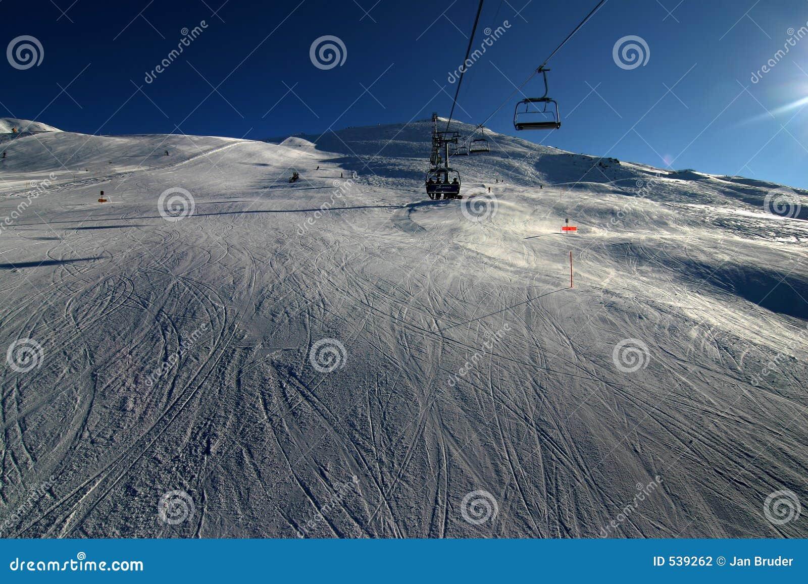 Download 阿尔卑斯滑雪的瑞士 库存照片. 图片 包括有 移动, 12月, 有效地, 滑雪者, 业余爱好, 自由式, 推力 - 539262