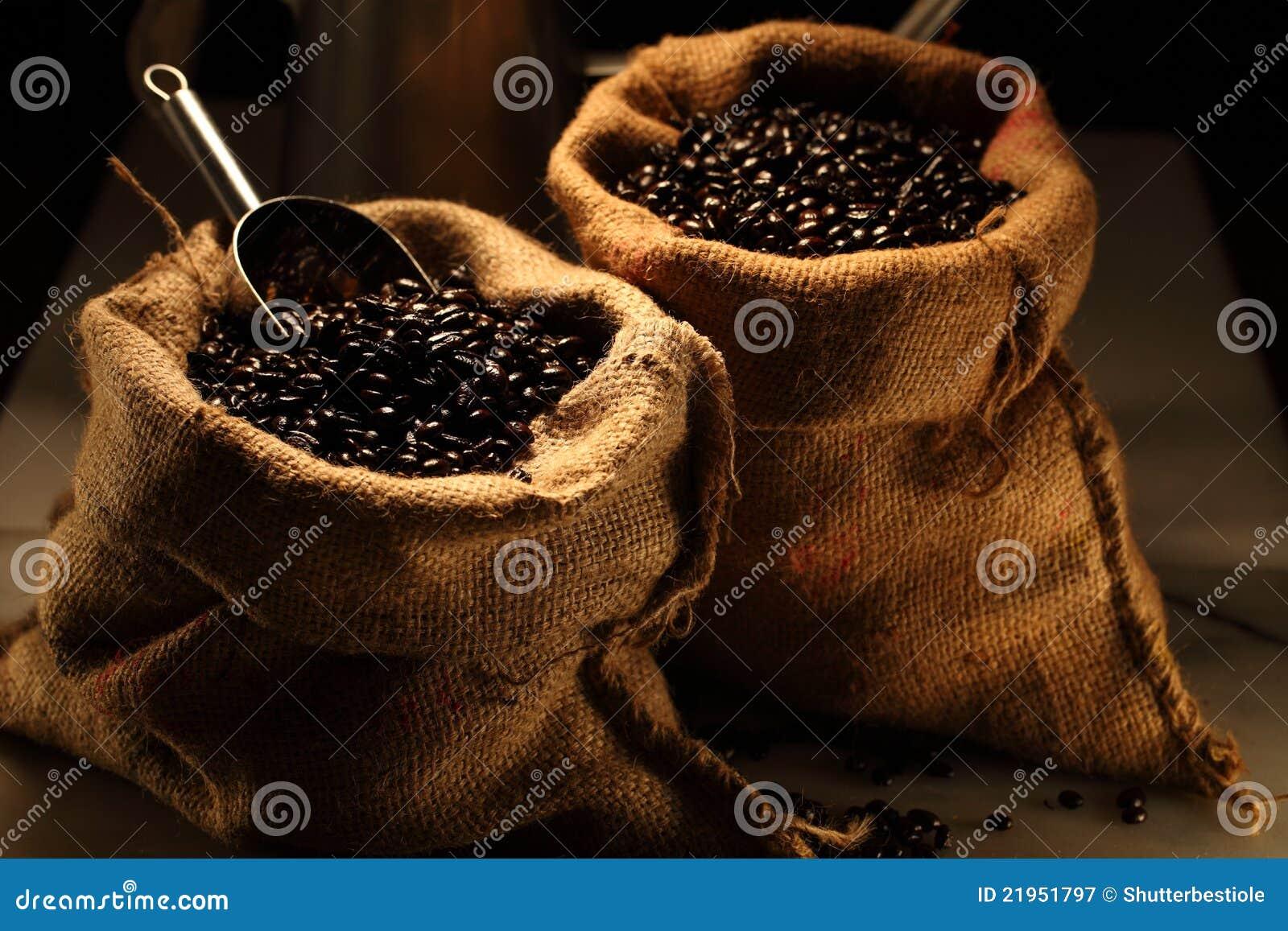 阿拉伯咖啡咖啡