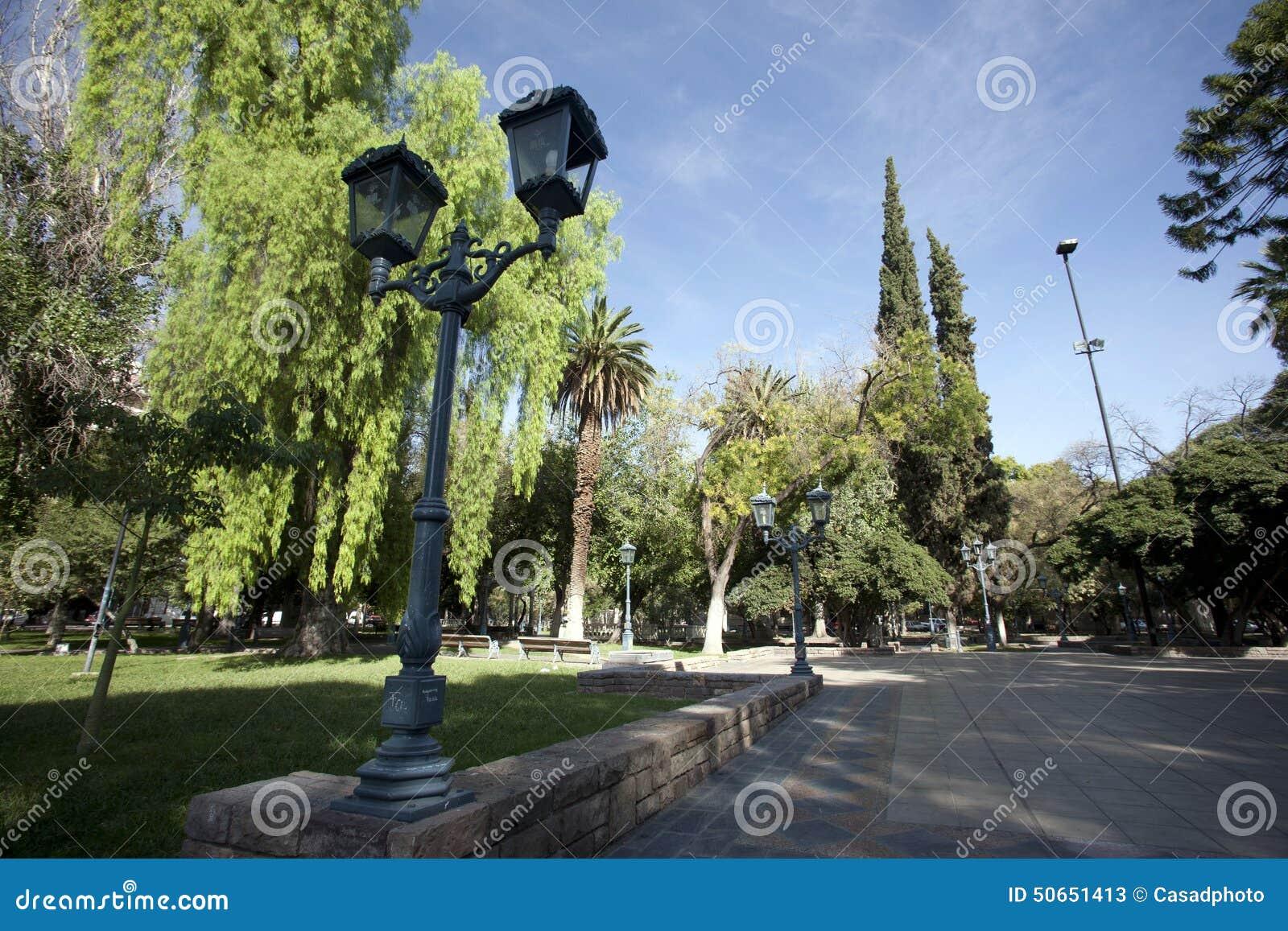 阿根廷mendoza