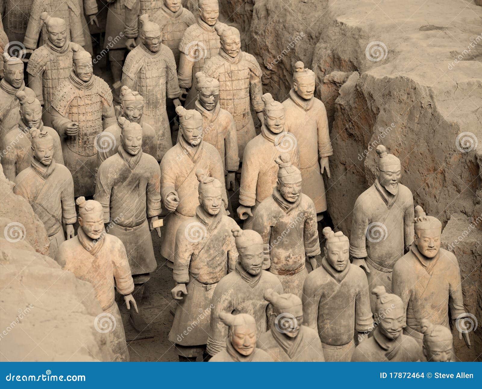 陆军瓷赤土陶器县