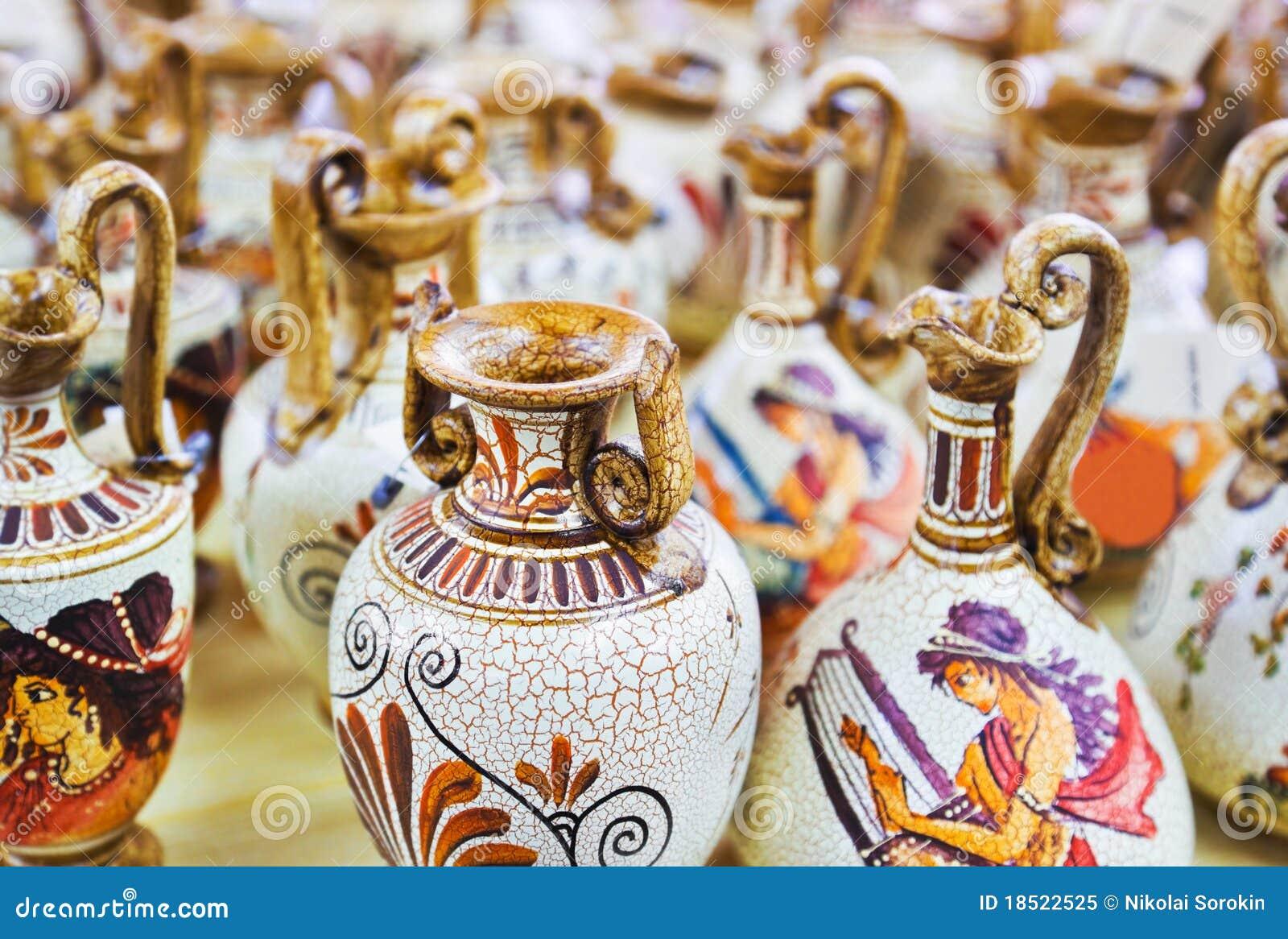 陶瓷界面纪念品