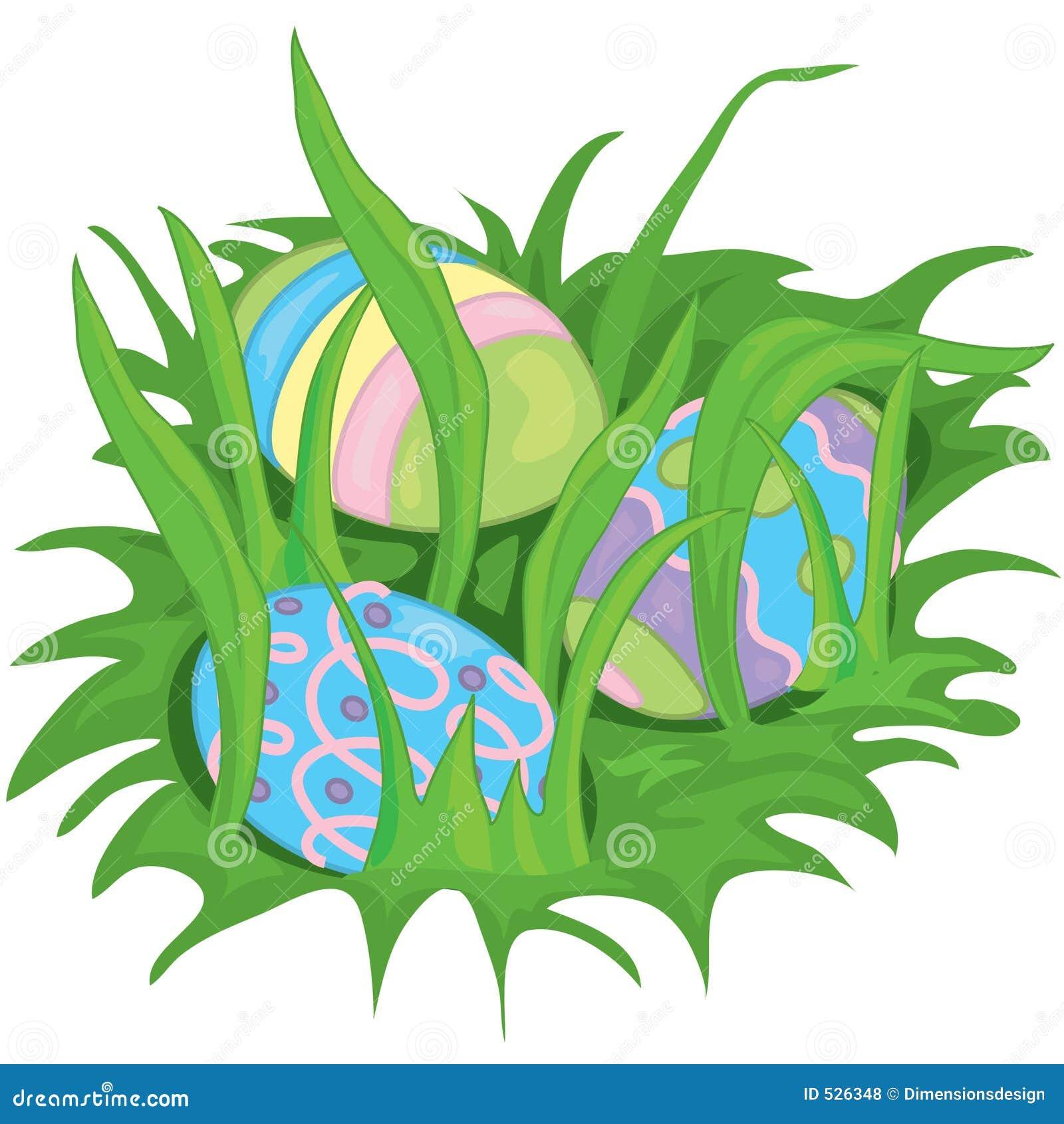 Download 隐藏的复活节彩蛋 向量例证. 插画 包括有 寻求, 任意, 春天, 颜色, 染料, 隐藏, 特殊, 场合, 食物 - 526348