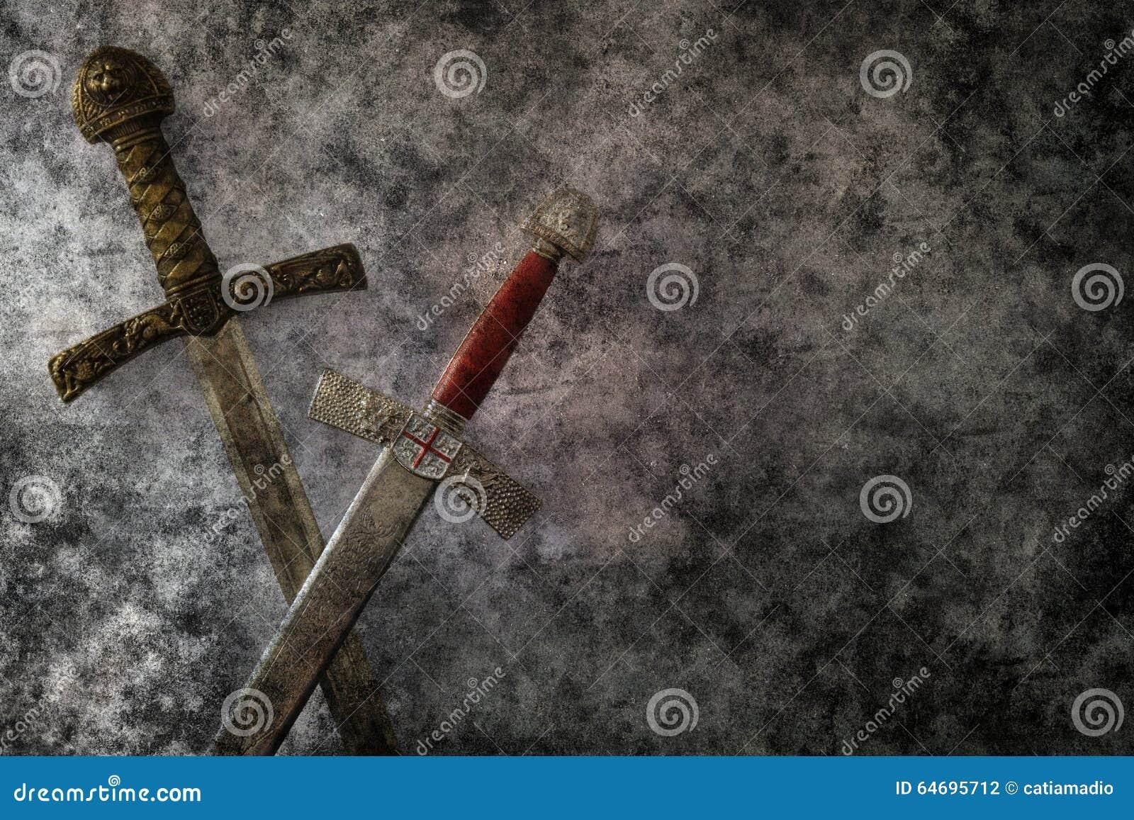 难看的东西剑幻想