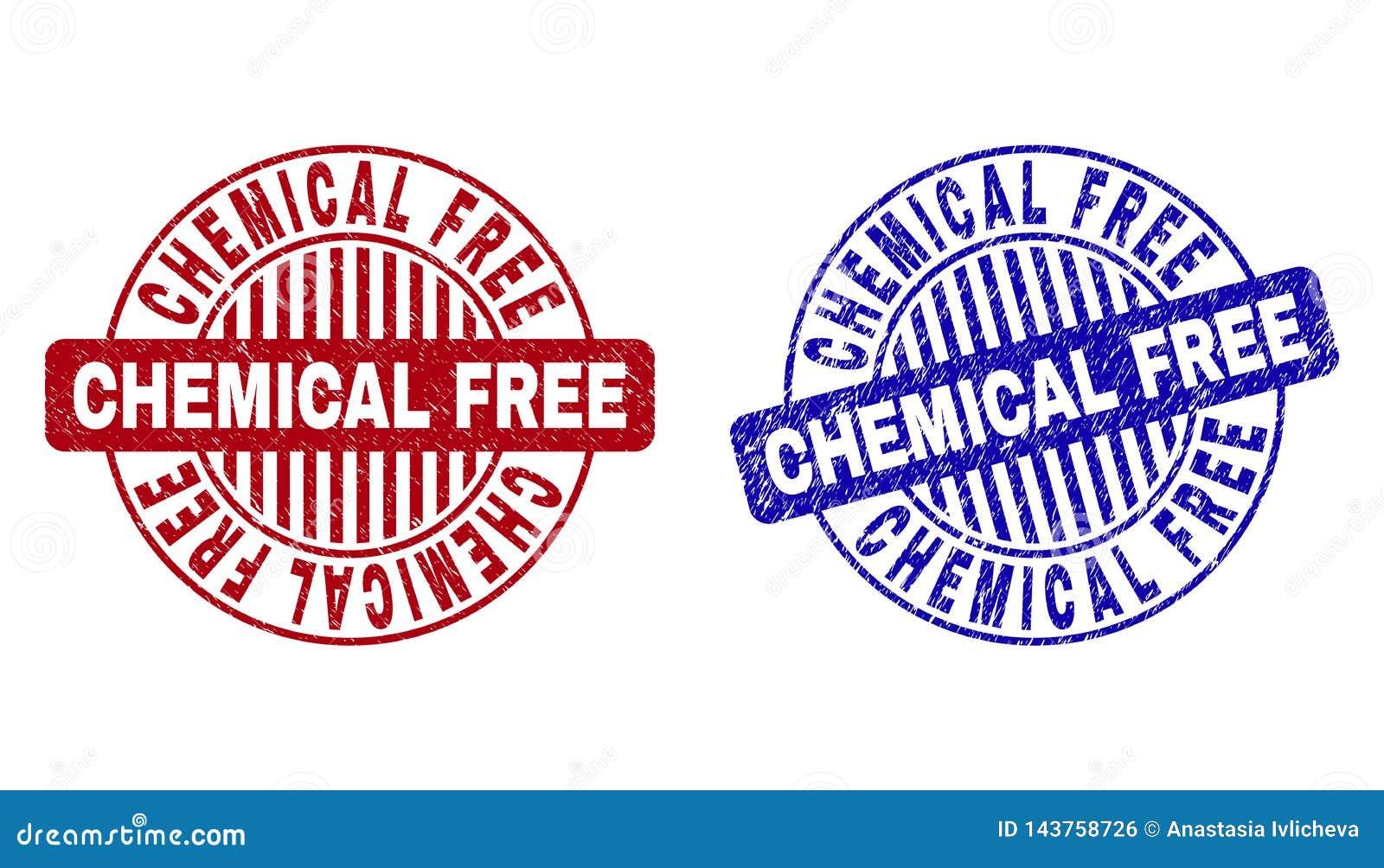 难看的东西化学制品自由织地不很细圆的邮票