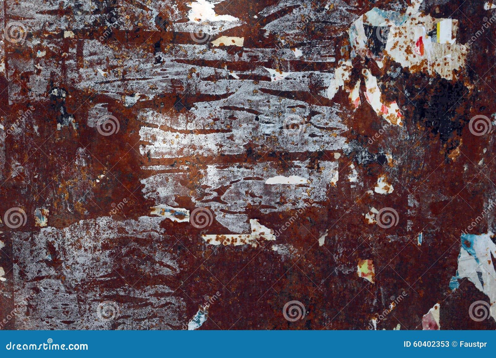 难看的东西墙壁背景和纹理元素