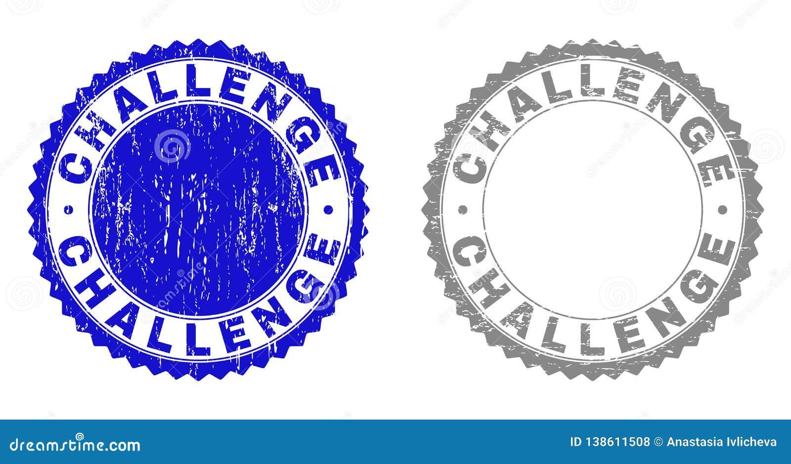 难看的东西挑战构造了邮票