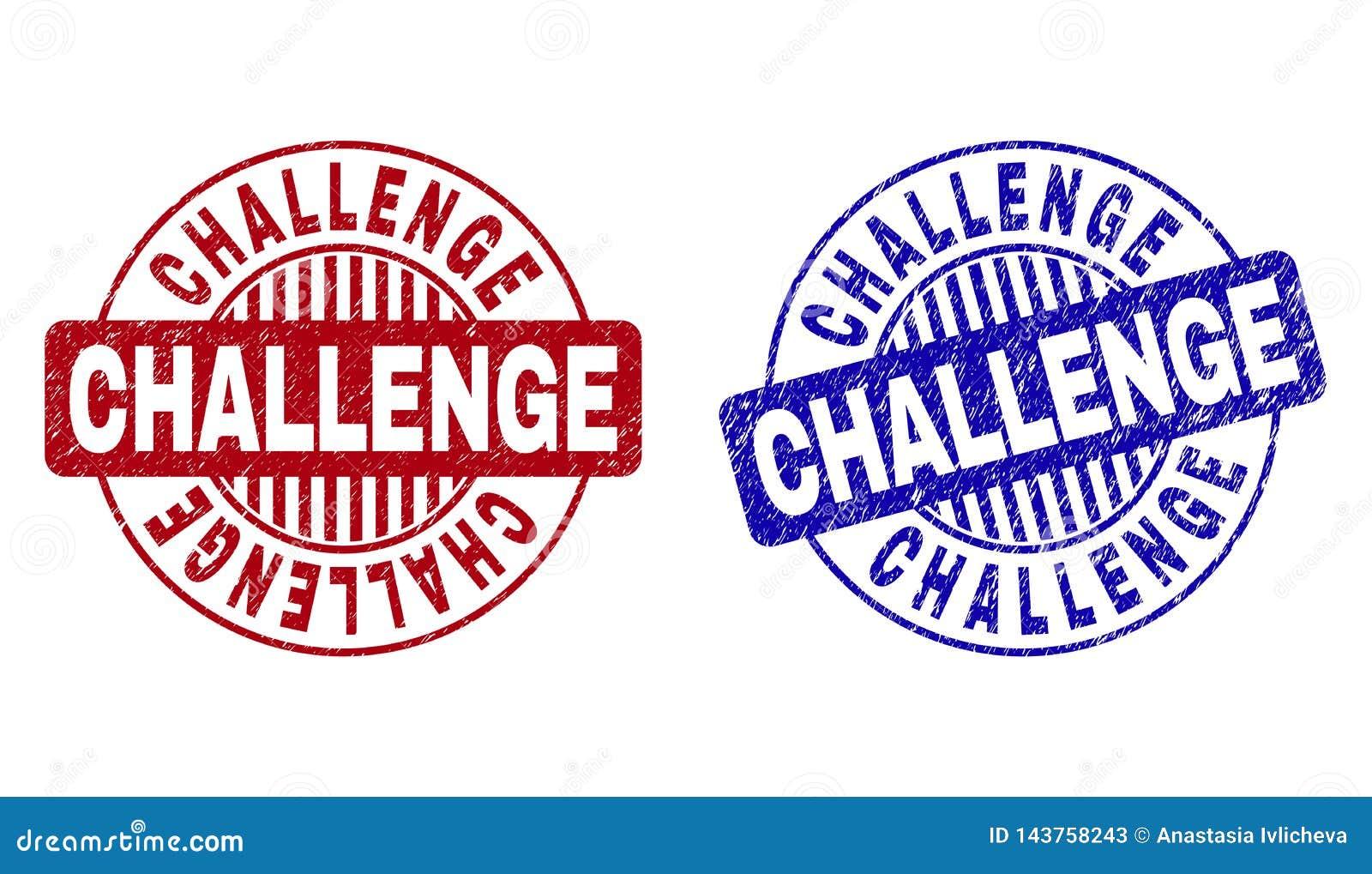 难看的东西挑战被构造围绕邮票